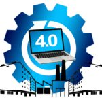 What is Industry 4.0? Things to understand everything
